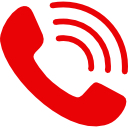 telephone-rouge
